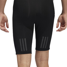 adidas Own The Run Sport hose Herren black